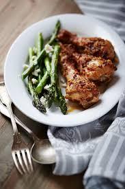 recette de cuisine facile et rapide pour le soir recettes de poulet faciles et rapides pour dîner improvisé