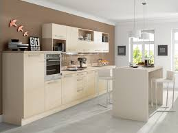 matt finish kitchens kitchens by design