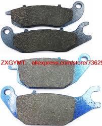 honda cbr 125 r online buy wholesale honda cbr 125 from china honda cbr 125