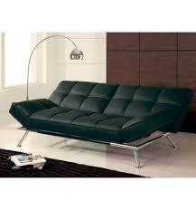 canapé lit en cuir canape lit corse