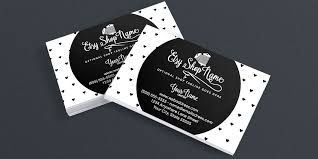 What Information Do You Put On A Business Card What Do You Put On Business Cards Erfly Business Card Makeup