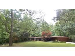 Luxury Homes For Sale In Buckhead Ga by Ellenwood Homes For Sales Atlanta Fine Homes Sotheby U0027s