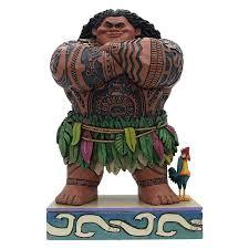 jim shore thanksgiving figurines maui u2013 jim shore