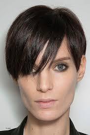 short hairstyles for long narrow face long hairstyles short hairstyles for long narrow faces unique