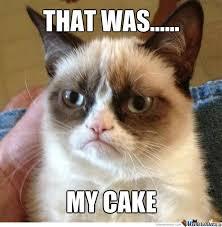 Mad Kitty Meme - mad kitty by steelman meme center