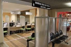 bureau des es centre hospitalier de thiers site officiel de l hôpital
