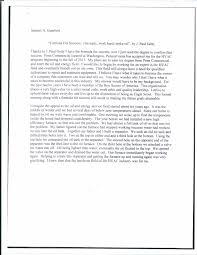 Cover Letter For Scholarship Application Sample by Scholarship Essay Format Sponsorship Letter Scholarship Essay