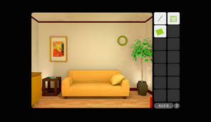 My New Room Game Free Online - the 10 best online escape the room games