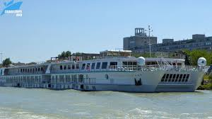 mozart cruise ship tour river cruises best