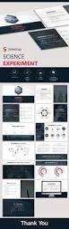 53 best random powerpoint templates images on pinterest