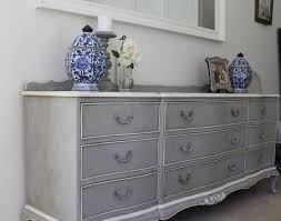 chalk paint table ideas inspiring white chalk paint furniture ideas easily cleaned pics of