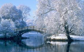winters s when does winter start for you december