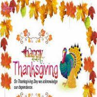 thanksgiving ecards free animated divascuisine