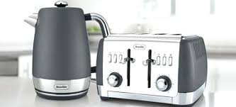 Morphy Richards Toasters And Kettles Mellerware 46044 Toaster Kettle Combo Toaster Variable Browning