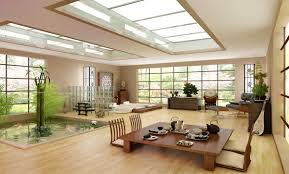 japanese interior design pertaining to your property u2013 interior joss