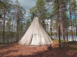 teepee sauna our teepee can be rented for private use price