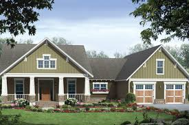 floorplans com country style house plan 3 beds 2 baths 1816 sq ft plan 21 429