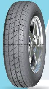 225 70r14 light truck tires china gremax light truck tire 750r16 pneu 225 17 lt305 70r16 china