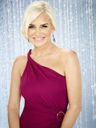 yolanda foster hair tutorial 27 best style inspiration yolanda images on pinterest blue