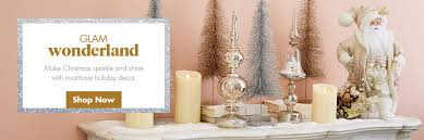 Amusing 30 Room Decor Online Shopping Decorating Inspiration Of by Christmas Decorating Essentials Christmas Home Decor