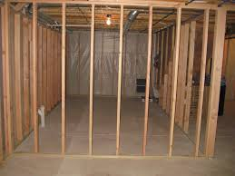Noise Cancelling Ceiling Tiles by Ceiling Tile And Drywall Soundproofing Ideas Avs Forum Home