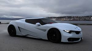 porsche prototype 2015 very smart new bmw m9 prototype fast furious u0026 fun