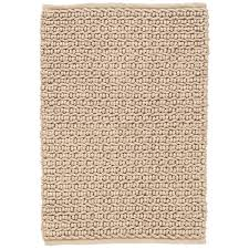 Dash And Albert Outdoor Rugs by 1 730 8 X 10 Dash U0026 Albert Veranda Natural Indoor Outdoor Rug Sku