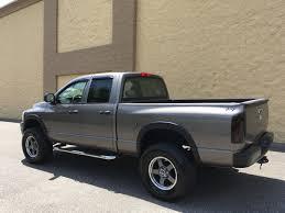 Dodge Ram 4x4 - 2006 dodge ram 1500 hemi 5 7l 4x4 sold
