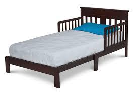 Bed Rail Toddler Best Toddler Bed Guard Rail U2014 Mygreenatl Bunk Beds Toddler Bed