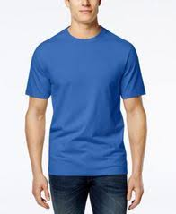 best mens clothing pre black friday deals macy u0027s sunnyvale clothing shoes jewelry department store in