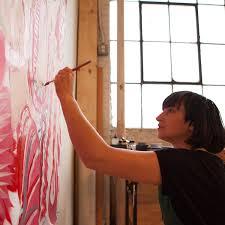 amazon com colore acrylic paint set set of 12 arts crafts u0026 sewing
