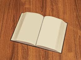 Coffee Table Photo Books Free Photo Blank Hardcover Book Wooden Free Image On Pixabay