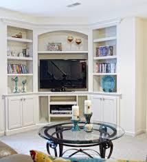 Tv Wall Mounts With Shelves Tv Wall Mount With Shelves Floating Tv Wall Mount Shelf