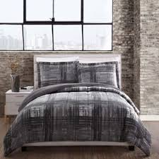 size king tan comforter sets for less overstock com