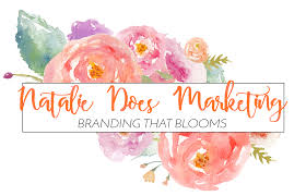 Marketing For Interior Designers by Marketing Your Interior Design Business Natalie Does Marketing