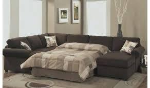 Parker Sofa Raymour And Flanigan Reclining Sofa Leather Couch Reviews Parker