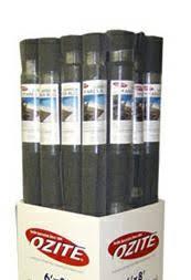 Costco Indoor Outdoor Rugs Eco Fi Indoor Outdoor Rugs From Costco