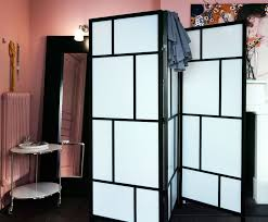 impressive risor room divider 5 types of room dividers that give