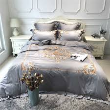 how to select sheets bedroom luxury bedding sale bed sheets online white bed linen