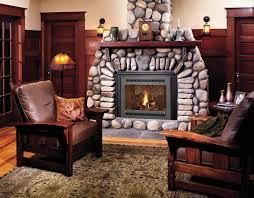 gas fireplace pilot light won u0027t turn off home design ideas