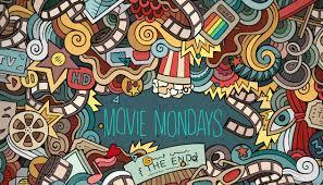 ckcu value of a life movie mondays 2017 08 07
