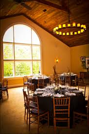 venues in orange county indoor venues orange county search event planning 101