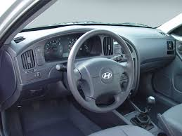 hyundai elantra gt 2004 2004 hyundai elantra reviews and rating motor trend