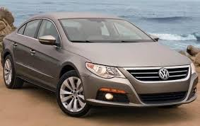 2010 volkswagen cc information and photos zombiedrive