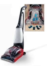 dirt devil quick and light carpet cleaner dirt devil carpet cleaner carpet cleaner expert