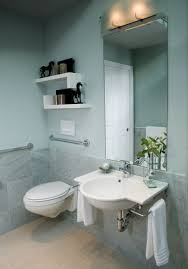 wheelchair accessible bathroom design interiors design