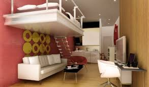 Condo Home Design Ideas Cosy Condo Interior Design Ideas Amazing - Condominium interior design ideas