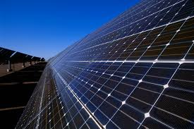 why is it to solar panels donald brings challenges for wind and solar power time
