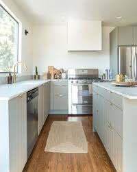 kitchen design with ikea cabinets ikea kitchen ideas the most beautiful kitchens made from