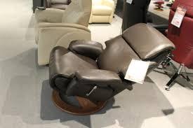 relax sessel relaxsessel modernes design leder elektrisch verstellbar 130